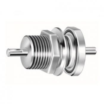 SR06螺母安装型式磁流体密封装置(联系客服询价)