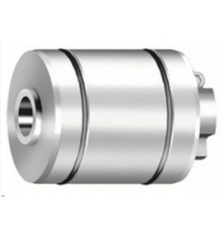 SR20空心轴套筒式磁流体密封装置(联系客服询价)