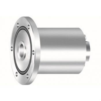 SR10法兰式空心轴磁流体密封装置