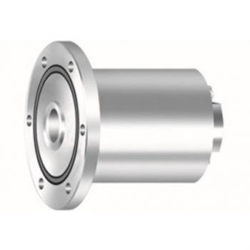 SR50法兰式空心轴磁流体密封装置(联系客服询价)