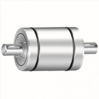 SR12套筒式实心轴连接磁性流体密封装置(联系客服询价)