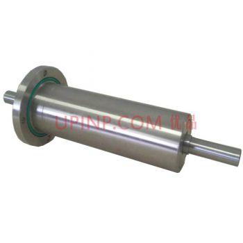 非标磁流体密封装置(联系客服询价)