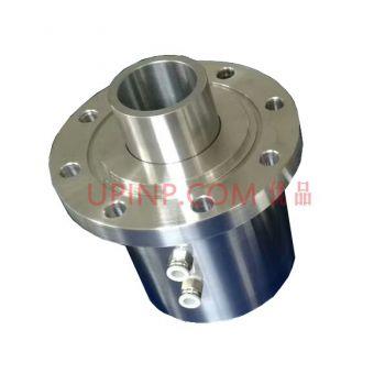 非标磁流体密封装置 CF16