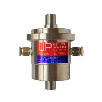 高速水冷磁流体密封装置SR30(非标订制)(联系客服询价)