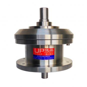 高速防水磁流体密封装置SR50(非标订制)(联系客服询价)
