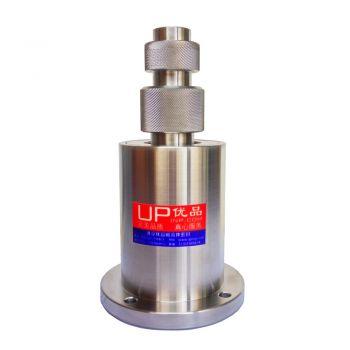 SR30直线运动四级密封式磁流体装置(联系客服询价)