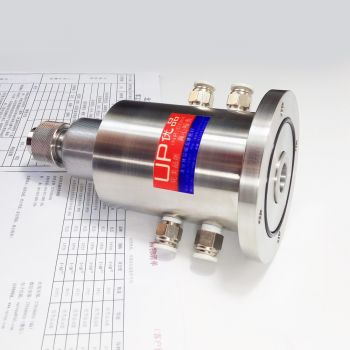 SR20直线运动四级密封式磁流体装置 (联系客服询价)