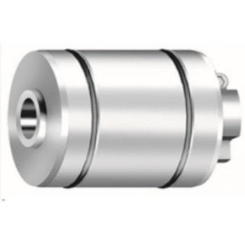 SR50空心轴套筒式磁流体密封装置