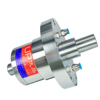 SR25前端双水冷磁流体密封装置(联系客服询价)