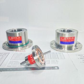CF磁流体密封装置