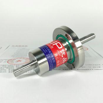 UP10三孔定位磁流体